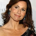 Minnie Driver Net Worth