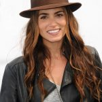Nikki Reed Workout Routine