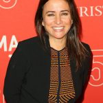 Pamela Adlon Net Worth
