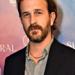 Richard Speight, Jr. Net Worth