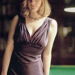 Romola Garai Bra Size, Age, Weight, Height, Measurements