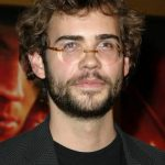 Rossif Sutherland Net Worth