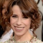 Sally Hawkins Net Worth