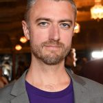Sean Gunn Net Worth