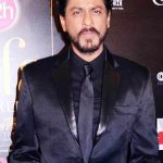 Shah Rukh Khan Workout Routine