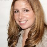 Shoshannah Stern Bra Size, Age, Weight, Height, Measurements