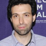 Alex Karpovsky Net Worth