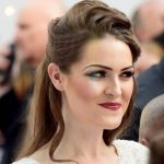 Anna Passey Net Worth