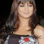 Ayesha Takia Net Worth