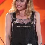 Billie Piper Diet Plan