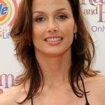 Bridget Moynahan Diet Plan