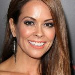 Brooke Burke Net Worth
