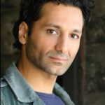 Cas Anvar Net Worth