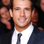 Danny Mac Net Worth