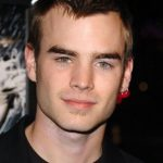 David Gallagher Age, Weight, Height, Measurements