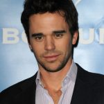 David Walton Net Worth