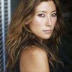 Dichen Lachman Bra Size, Age, Weight, Height, Measurements