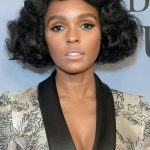 Janelle Monáe Bra Size, Age, Weight, Height, Measurements