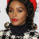 Janelle Monáe Net Worth