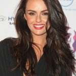 Jennifer Metcalfe Net Worth