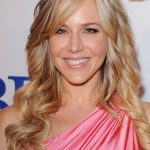 Julie Benz Diet Plan