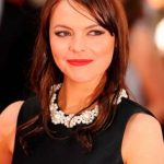 Kate Ford Net Worth