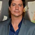 Ken Marino Age, Weight, Height, Measurements