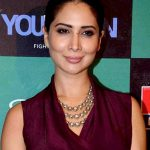 Kim Sharma Net Worth