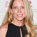 Lauralee Bell Net Worth