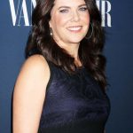 Lauren Graham Workout Routine