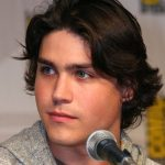 Logan Huffman Age, Weight, Height, Measurements