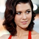 Mary Elizabeth Winstead Diet Plan
