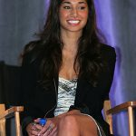 Meaghan Rath Net Worth