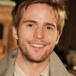 Michael Stahl-David Net Worth