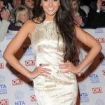 Michelle Keegan Workout Routine