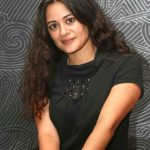 Mona Vasu Bra Size, Age, Weight, Height, Measurements