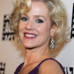 Penelope Ann Miller Net Worth