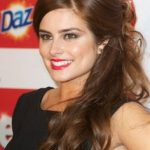 Rachel Shenton Net Worth