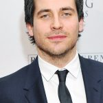 Robert James-Collier Net Worth