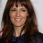 Rosemarie DeWitt Net Worth