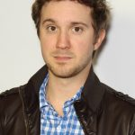 Sam Huntington Net Worth