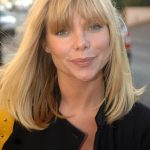 Samantha Womack Bra Size, Age, Weight, Height, Measurements