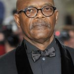 Samuel L. Jackson Net Worth