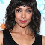 Tamara Taylor Net Worth