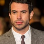 Tom Cullen Net Worth