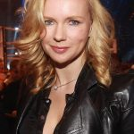 Veronica Ferres Bra Size, Age, Weight, Height, Measurements