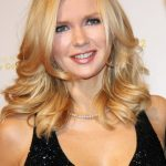 Veronica Ferres Net Worth