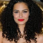 Anna Shaffer Net Worth