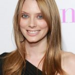 April Bowlby Net Worth