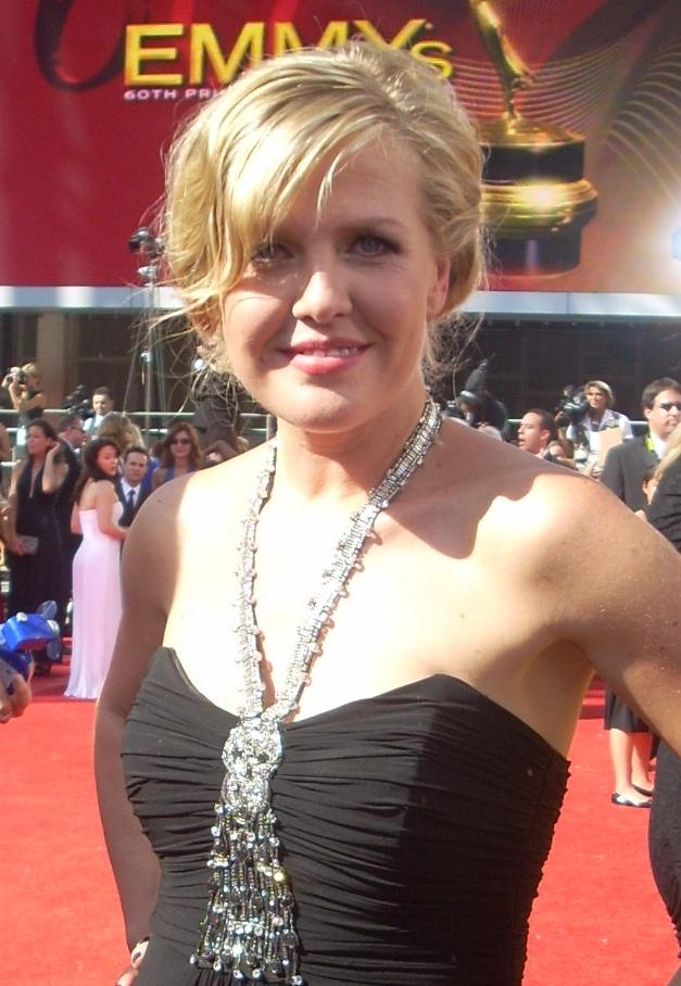 Ashley Jensen Net Worth Celebrity Sizes